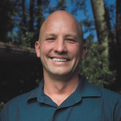 Chiropractor Tallahassee FL Jamie Dahne