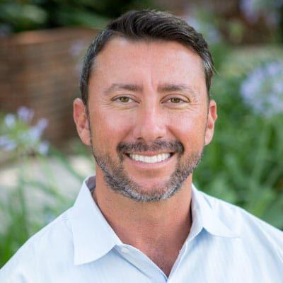 Chiropractor Tallahassee FL Nicholas Belletto