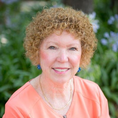 Chiropractic Tallahassee FL Susan